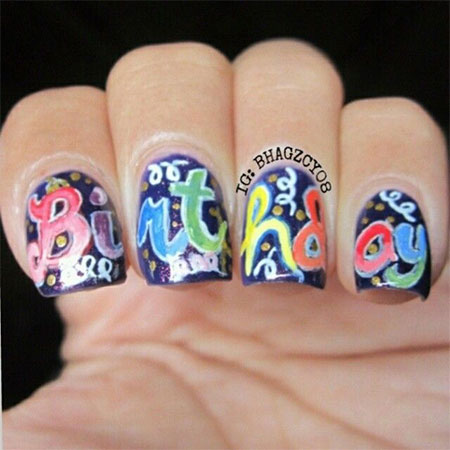 Happy-Birthday-Nail-Art-Designs-Ideas-2014-11