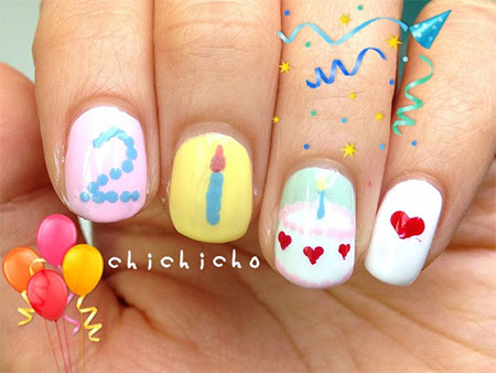 Happy-Birthday-Nail-Art-Designs-Ideas-2014-12