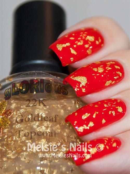 Inspiring-Chinese-New-Year-Nail-Art-Designs-Ideas-2014-2