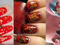 Inspiring-Chinese-New-Year-Nail-Art-Designs-Ideas-2014