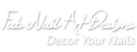Logo-52.png