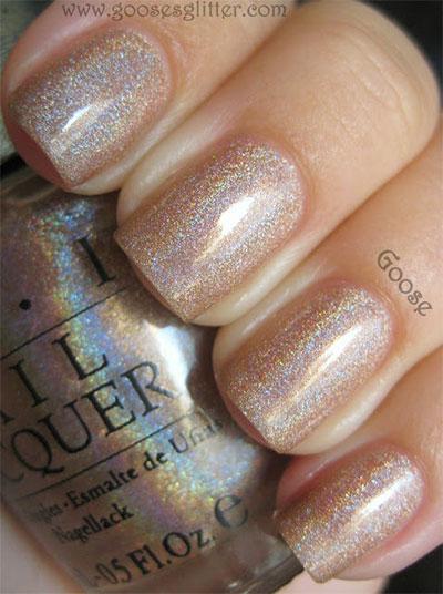 Smashing-Glitter-Wedding-Nail-Art-Designs-Ideas-2014-2