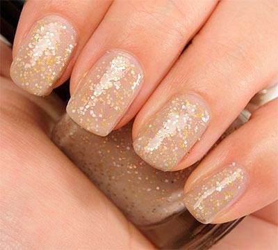 Smashing-Glitter-Wedding-Nail-Art-Designs-Ideas-2014-4