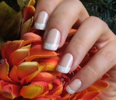 Smashing-Glitter-Wedding-Nail-Art-Designs-Ideas-2014-6