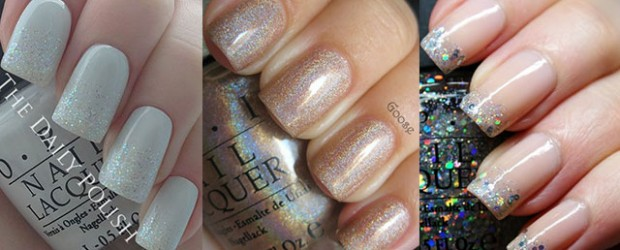 Smashing-Glitter-Wedding-Nail-Art-Designs-Ideas-2014