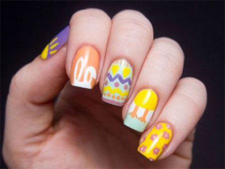 Amazing-Easter-Nail-Art-Designs-Ideas-2014-10