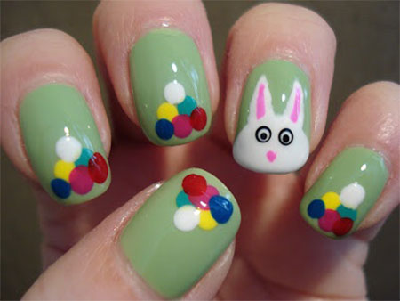 Amazing-Easter-Nail-Art-Designs-Ideas-2014-9
