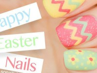 Amazing-Easter-Nail-Art-Designs-Ideas-2014