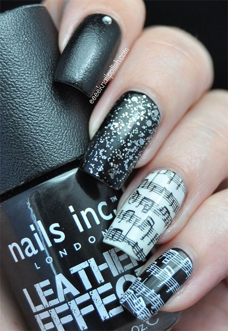 Amazing-Music-Nail-Art-Designs-Ideas-Trends-2014-2