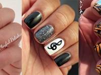 Amazing-Music-Nail-Art-Designs-Ideas-Trends-2014