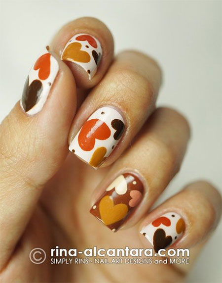 Amazing-Spring-Summer-Nail-Art-Designs-Ideas-Trend-2014-12
