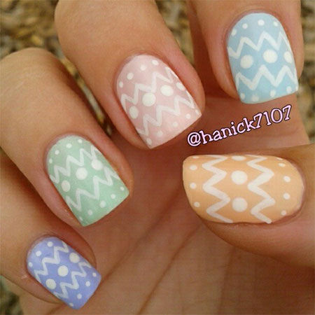 Easy-Easter-Themed-Egg-Nail-Art-Designs-Ideas-2014-10
