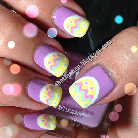 Easy-Easter-Themed-Egg-Nail-Art-Designs-Ideas-2014-11