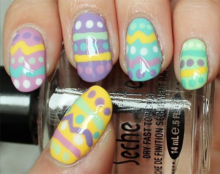 Easy-Easter-Themed-Egg-Nail-Art-Designs-Ideas-2014-12