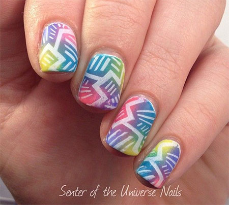 Easy-Easter-Themed-Egg-Nail-Art-Designs-Ideas-2014-6