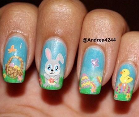 Inspiring-Easter-Nail-Art-Designs-Ideas-2014-10