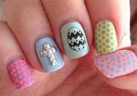 Inspiring-Easter-Nail-Art-Designs-Ideas-2014-12