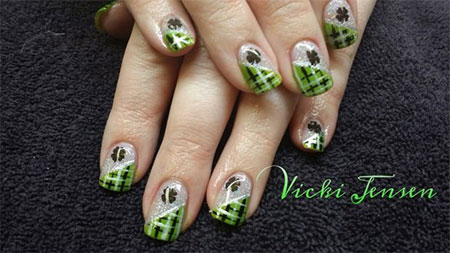 Inspiring-St.Patricks-Day-Nail-Art-Designs-Ideas-Trends-2014-1