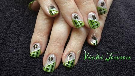 Inspiring-St.Patricks-Day-Nail-Art-Designs-Ideas-Trends-2014-1