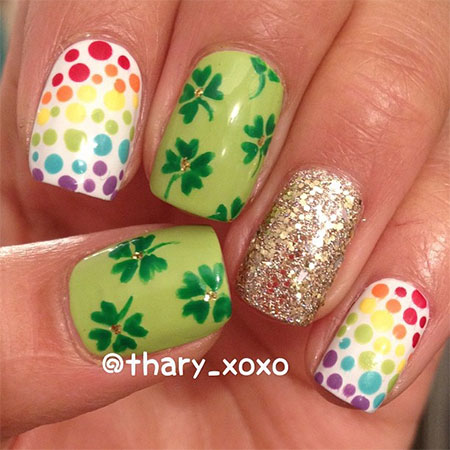 Inspiring-St.Patricks-Day-Nail-Art-Designs-Ideas-Trends-2014-10