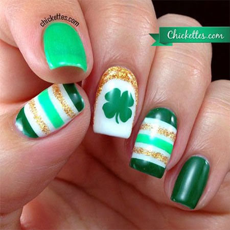 Inspiring-St.Patricks-Day-Nail-Art-Designs-Ideas-Trends-2014-11