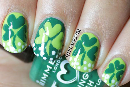 Inspiring-St.Patricks-Day-Nail-Art-Designs-Ideas-Trends-2014-13