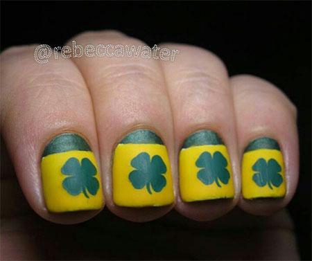 Inspiring-St.Patricks-Day-Nail-Art-Designs-Ideas-Trends-2014-15