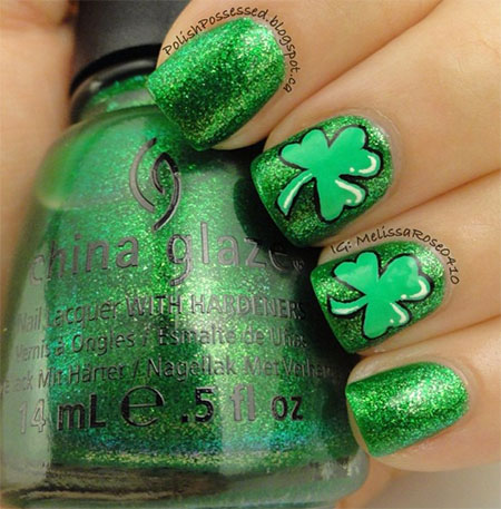 Inspiring-St.Patricks-Day-Nail-Art-Designs-Ideas-Trends-2014-2