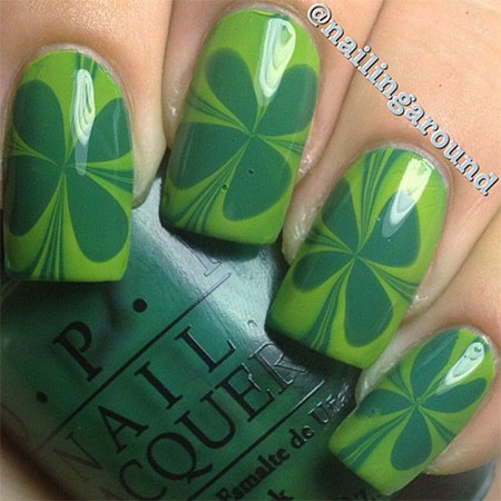Inspiring-St.Patricks-Day-Nail-Art-Designs-Ideas-Trends-2014-4