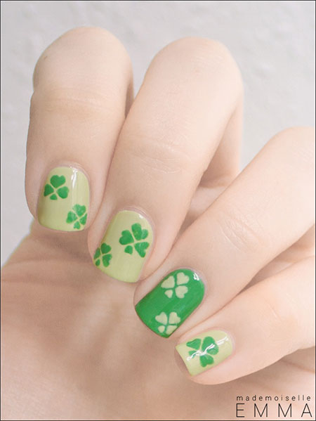 Inspiring-St.Patricks-Day-Nail-Art-Designs-Ideas-Trends-2014-8