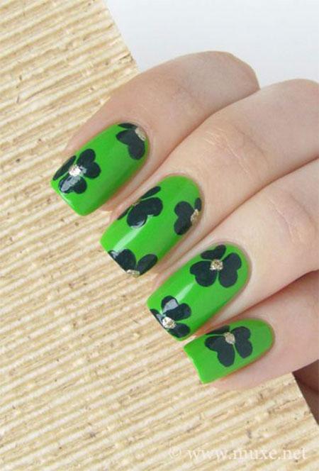 Inspiring-St.Patricks-Day-Nail-Art-Designs-Ideas-Trends-2014-9