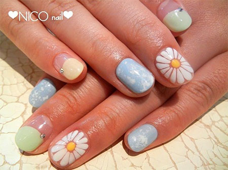Spring-Inspired-Nail-Art-Designs-Ideas-Trends-2014-1