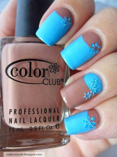 Spring-Inspired-Nail-Art-Designs-Ideas-Trends-2014-10