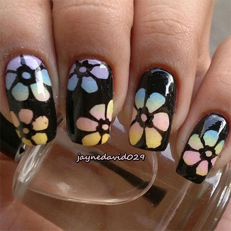 Spring-Inspired-Nail-Art-Designs-Ideas-Trends-2014-14
