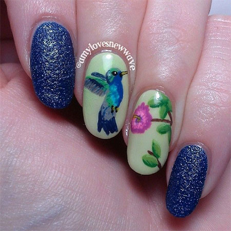 Spring-Inspired-Nail-Art-Designs-Ideas-Trends-2014-5