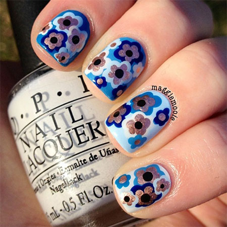Spring-Inspired-Nail-Art-Designs-Ideas-Trends-2014-7