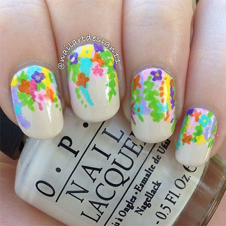 Spring-Inspired-Nail-Art-Designs-Ideas-Trends-2014-9