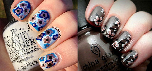 Spring-Inspired-Nail-Art-Designs-Ideas-Trends-2014