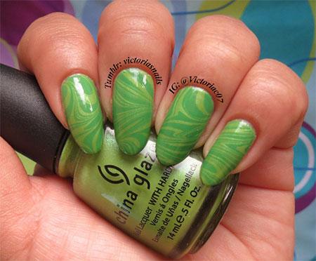 St.Patricks-Day-Nail-Art-Designs-Ideas-2014-10