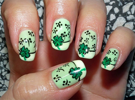 St.Patricks-Day-Nail-Art-Designs-Ideas-2014-13