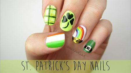 St.Patricks-Day-Nail-Art-Designs-Ideas-2014-15