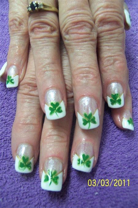 St.Patricks-Day-Nail-Art-Designs-Ideas-2014-3