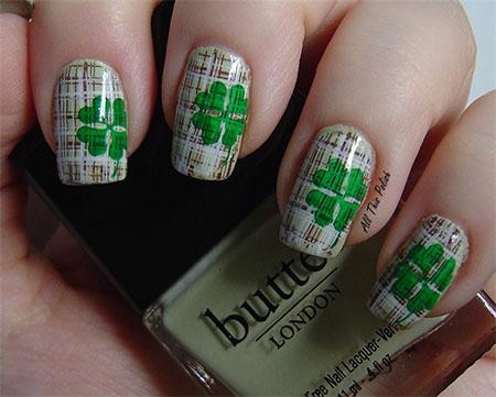 St.Patricks-Day-Nail-Art-Designs-Ideas-2014-4