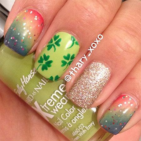 St.Patricks-Day-Nail-Art-Designs-Ideas-2014-5