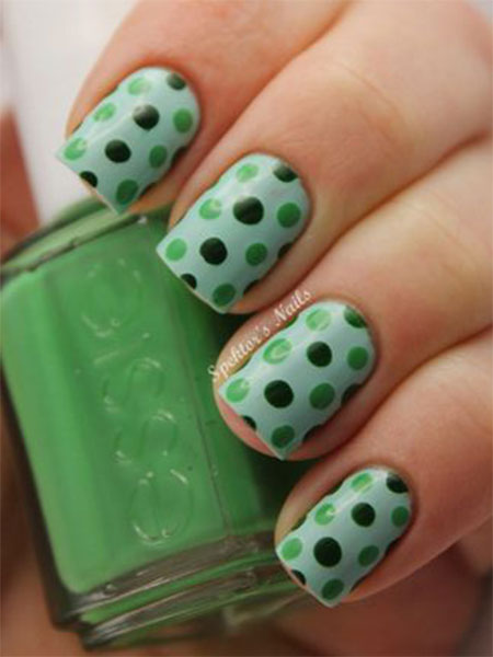 St.Patricks-Day-Nail-Art-Designs-Ideas-2014-8