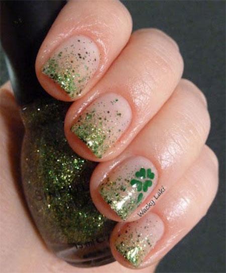 St.Patricks-Day-Nail-Art-Designs-Ideas-2014-9