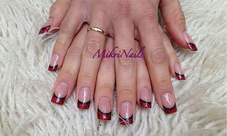 50-Best-Acrylic-Nail-Art-Designs-Ideas-Trends-2014-1