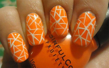 50-Best-Acrylic-Nail-Art-Designs-Ideas-Trends-2014-13