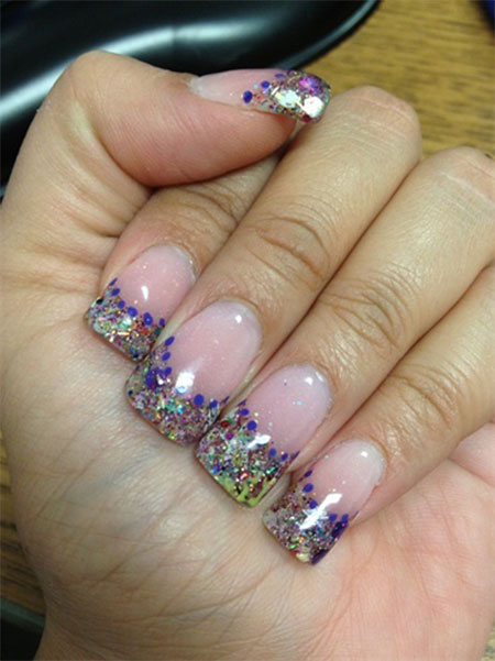 50-Best-Acrylic-Nail-Art-Designs-Ideas-Trends-2014-15