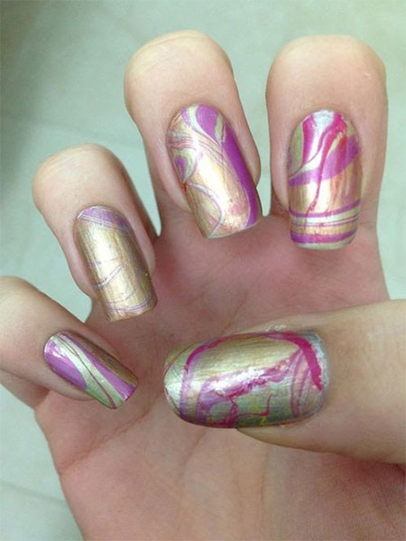 50-Best-Acrylic-Nail-Art-Designs-Ideas-Trends-2014-16